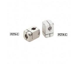 FCTA-C/FCTS-C
