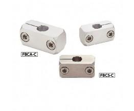FBCA-C/FBCS-C