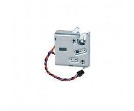 R4-EM 5&7시리즈 전자기계식 로터리 래치