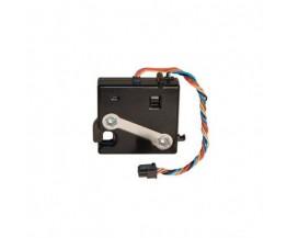 R4-EM 4&6시리즈 전자기계식 로터리 래치
