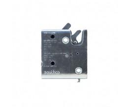 R4-EM 1&2시리즈 전자기계식 로터리 래치