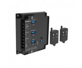 EA-R01 RF 컨트롤러