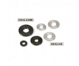 SWAS-AWBK