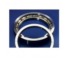 Precision Crossed Roller Bearings